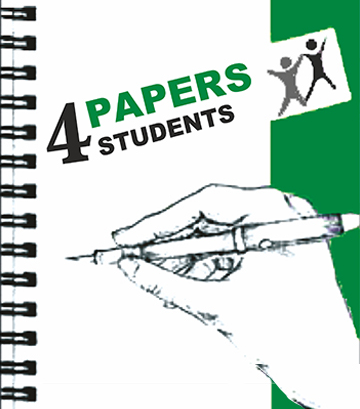 Papers4students